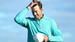 Golf, WGC: in semifinale Horschel, Perez, Scheffler e Kuchar