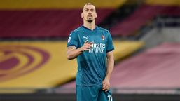 Milan, quando torna Ibrahimovic? Gli indizi dei controlli di oggi