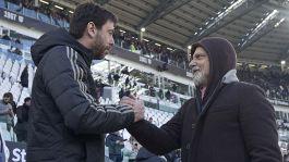 "Superlega, i dubbi di Ferrero: ""Impensabile una Serie A senza la Juventus"""