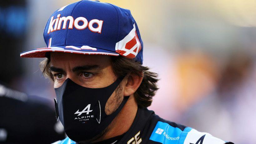 """F1, Prost: """"Alonso esigente e professionista"""""""