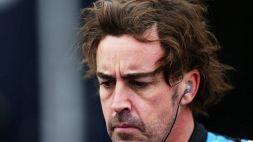 """F1, Alonso: """"Portimao sarà una gara difficile"""""""