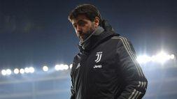 Juventus, Agnelli è nel mirino: attacco Uefa per la Superlega