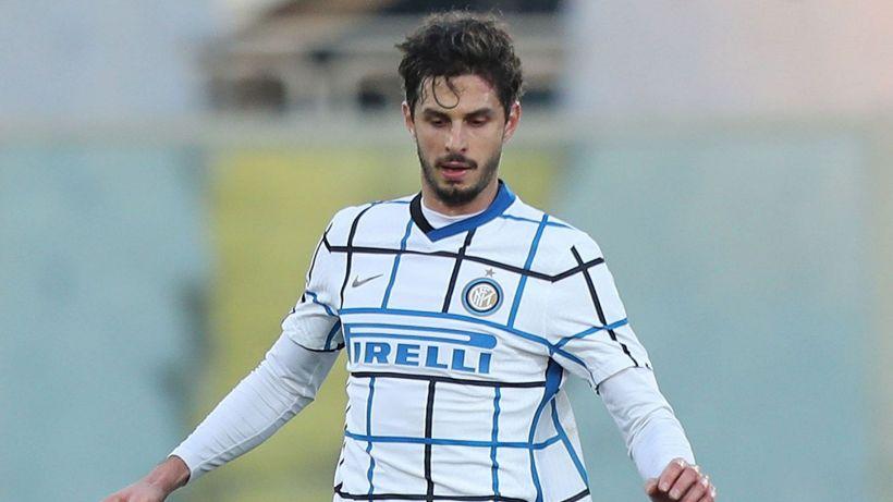 Bologna-Inter, le formazioni ufficiali