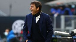"""Inter, Cassano contro Conte: """"Chiederei di mandarlo via"""""""