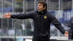 Inter, attaccante cercasi: i preferiti di Antonio Conte