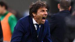 Mercato Inter, Conte ha scelto il centrocampista: offerta in arrivo