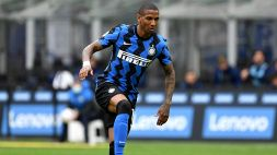 Serie A, Inter: le sfide di Ashley Young