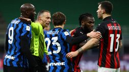 Il nuovo Barcellona punta la Serie A: Inter e Milan tremano