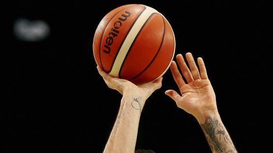 Basket: ok Venezia e Sassari, Brindisi ko