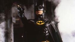 NWSL: rebranding per lo Sky Blue FC, ora è Gotham FC
