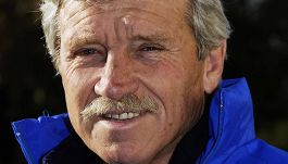 A poche ore dalla morte di Cuttitta,il rugby perde anche Bollesan