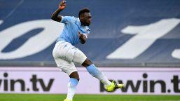 Verona-Lazio, le formazioni ufficiali