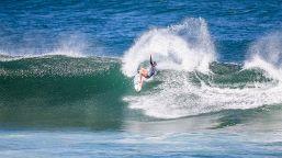 Wolrd-surf-league-2021-vincono-ferreira-e-moore-fioravanti-si-ferma-al-16imi