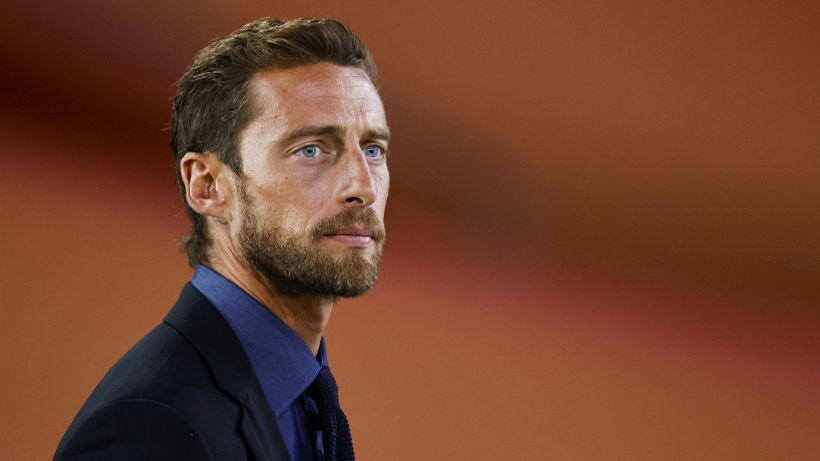 """Marchisio: """"Juventus o Federazione? Sceglierei la seconda"""""""