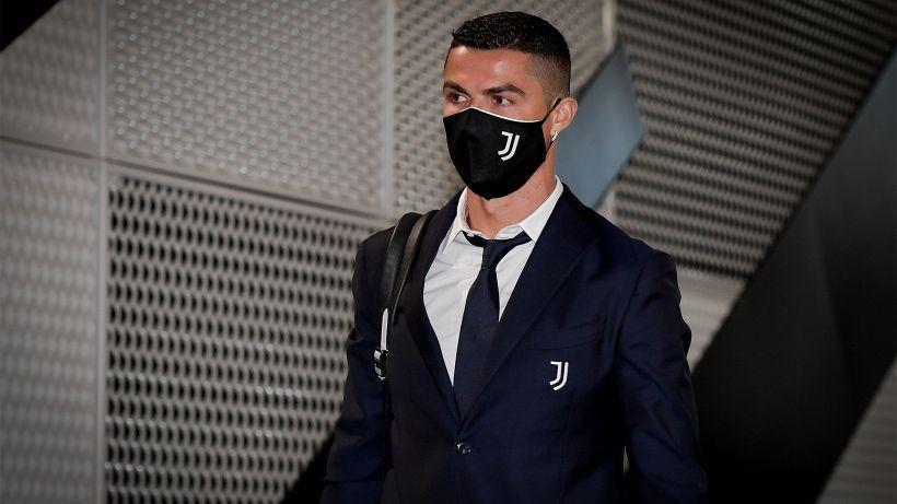 Serie A, Juventus-Napoli: le formazioni ufficiali