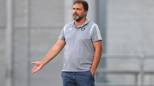 Serie B: il giudice sportivo ne squalifica sette