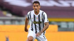 """Danilo contro UEFA e FIFA: """"Non è stato piacevole essere minacciato"""""""