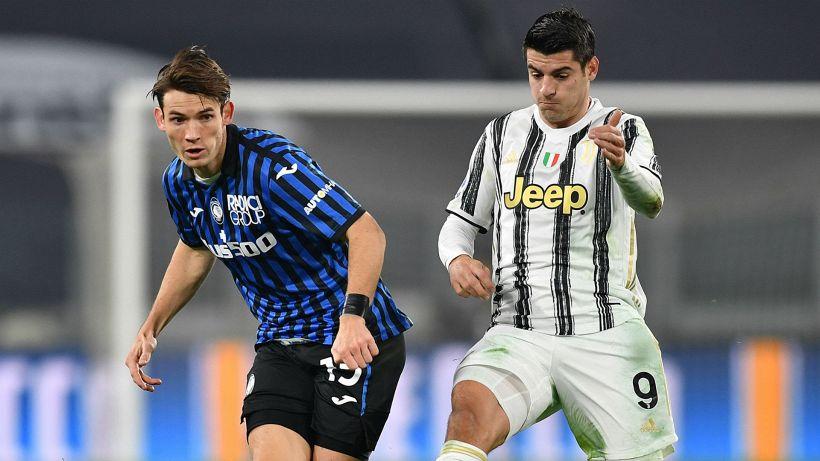 """Il Sottosegretario alla Salute Costa: """"Atalanta-Juventus col 20% del pubblico"""""""