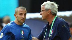 Juve verso il ribaltone: via i dirigenti, ecco Del Piero e Lippi