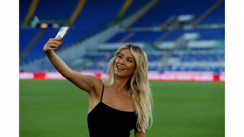 Dopo i disservizi di Inter-Cagliari arriva la risposta di Dazn