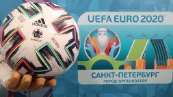 L'UEFA conferma il pubblico all'Europeo: per l'Italia c'è tempo fino al 19 aprile