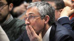 Ferdinando Marino rilancia le ambizioni di Brindisi