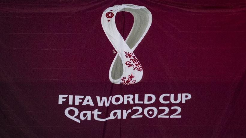 Mondiali 2022, diritti alla Rai