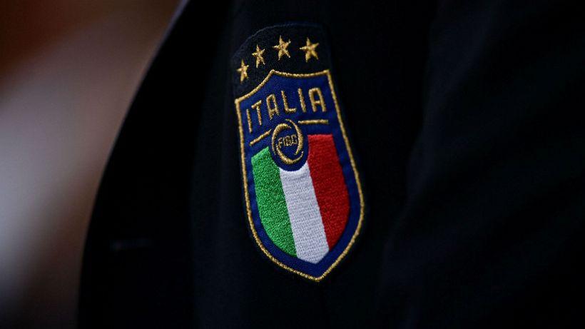 FIGC: permesso il doppio tesseramento calciatore-arbitro fino ai 17 anni