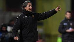 Serie A, Benevento-Sassuolo: le probabili formazioni