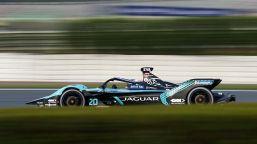 E-Prix di Monaco, gli orari di qualifiche e gara
