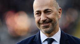 "Milan, Gazidis esulta per la SuperLega: ""Nuovo capitolo"""