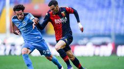 C'è l'annuncio ufficiale: Zappacosta è un nuovo giocatore dell'Atalanta