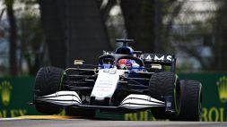 """F1, Jost Capito: """"Russell merita il sedile Mercedes"""""""
