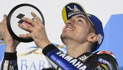 MotoGP 2021, chi trionferà a Doha