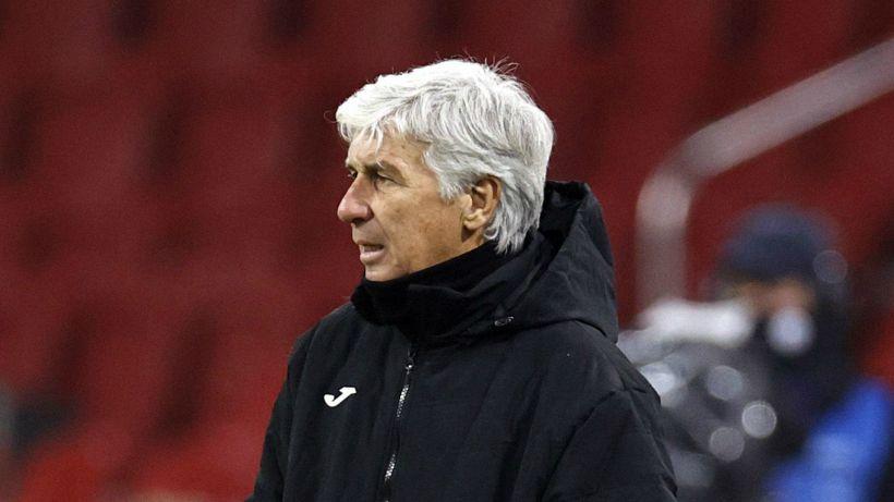 Serie A, Atalanta-Udinese: le probabili formazioni
