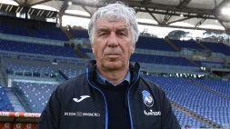 Serie A, Atalanta-Bologna: le formazioni ufficiali