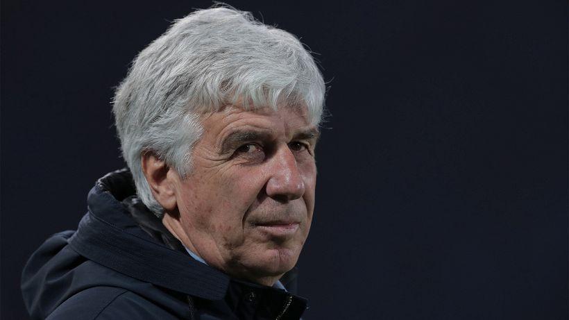 Serie A, Atalanta: le rivendicazioni di Gasperini e Percassi