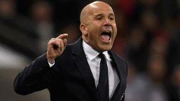 """Di Biagio sta con Conte: """"L'Inter gioca male? Mi viene da ridere"""""""