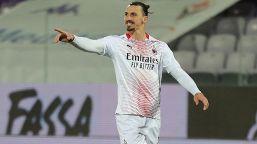 Milan, Ibrahimovic rinnova: giura amore eterno e scherza sui social