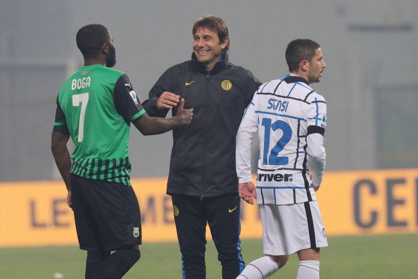 """Juve su tutte le furie: """"Ora capita all'Inter, nessuno protesta"""""""