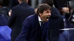 Serie A, Crotone-Inter: le probabili formazioni