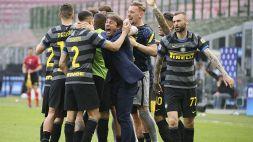 Anche l'Inter ha il suo Donnarumma: tifosi divisi sul rinnovo