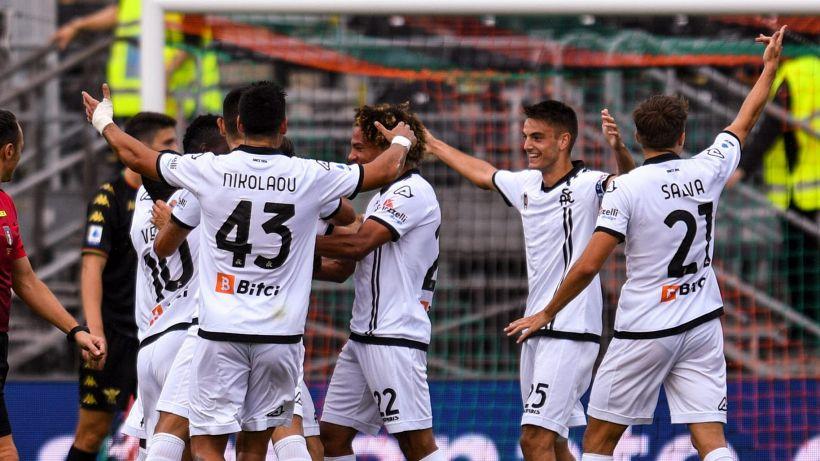 Spezia 2021-22, gli stipendi dei calciatori. Quanto guadagnano
