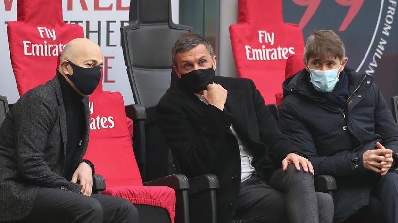 Superlega, il Milan rompe il silenzio: la decisione del club