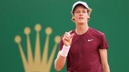 ATP Montecarlo, Djokovic batte Sinner: i motivi della sconfitta