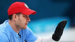 Mondiali maschili di curling, ancora un posto disponibile per i playoff