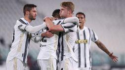 Mercato Juventus, clamoroso scambio all'orizzonte con il Real
