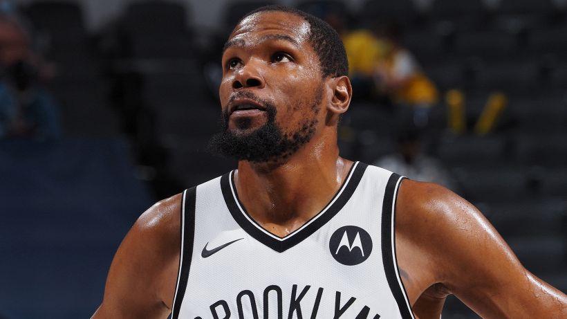 """Durant applaude i Bucks: """"Pronti per una dinastia"""""""