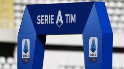 Assemblea di Lega: l'annuncio di Juve, Milan e Inter