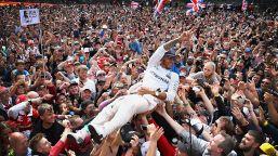 """F1, FIA: """"Riportare gli spettatori sarà un sfida"""""""